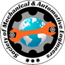 Society of Mechanical and Automotive Engineers